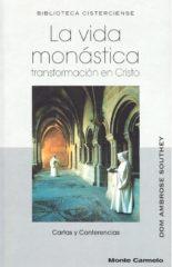 Biblioteca Cisterciense