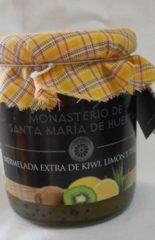 mermelada artesanal de kiwi