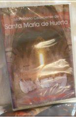 DVD Audiovisual Monasterio de Santa Maria de Huerta