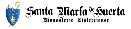 Monasterio de huerta